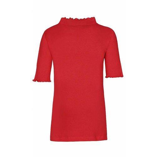 D-XEL T-SHIRT 4612915 | red