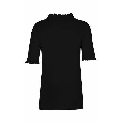 D-XEL T-SHIRT 4612915 | black