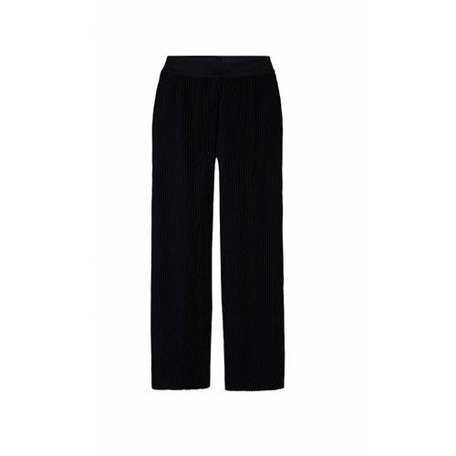 D-XEL PANTS PLISSE 4603729 | black