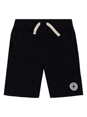 CONVERSE PRINTED CHUCK PATCH F.T SHORT | 023