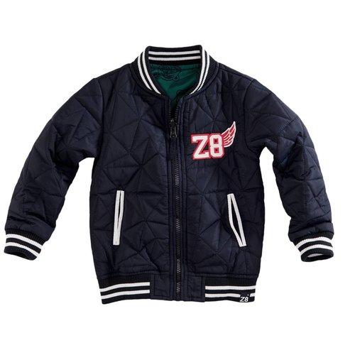 Z8 TOM   reversible