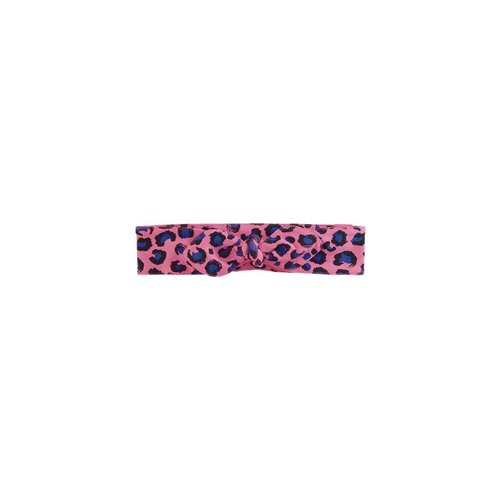 Z8 SARAH | leopard