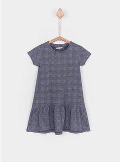 TIFFOSI DRESS KATSIS 10024971