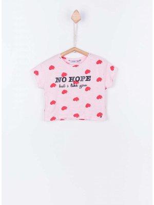 TIFFOSI 10027291 GRADE | pink