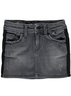 LTB ADREA BLACK STRPED | 51670 grey way