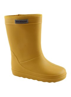 ENFANT 815266 TRITON RAIN BOOT | 06 yellow