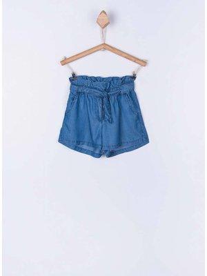 TIFFOSI 10028187 FROSENA | denim blue