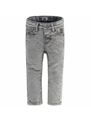 FRANC | denim grey