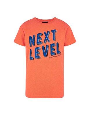 Retour ANDY | 3076 neon orange
