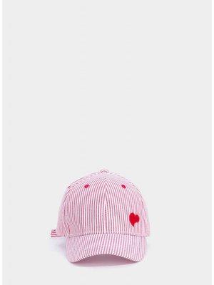TIFFOSI 10026610 JANE | red