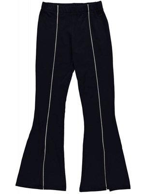 Frankie&Liberty Jer pant | midnight blue