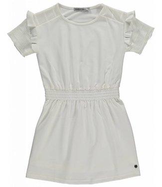 Frankie&Liberty Jewi dress | offwhite
