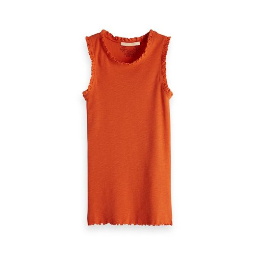 TOP 149559 | hot coral
