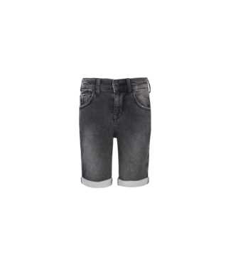LTB ANDERS X B | 4172 GREY CLOUD