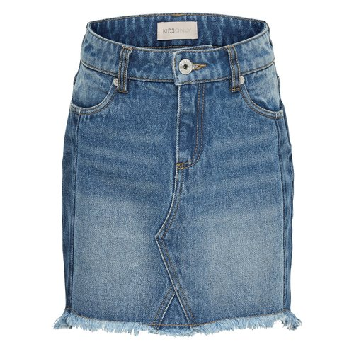 KIDS ONLY DENIM SKIRT KONSKY 15179081