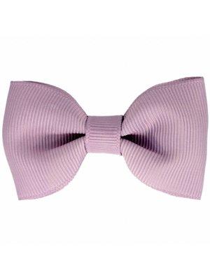 Your Little Miss Haarspeldje |  light purple