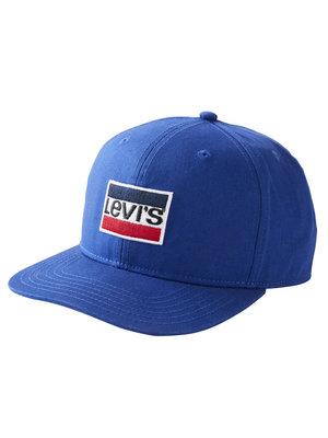 LEVI'S PET NN90007 // true blue