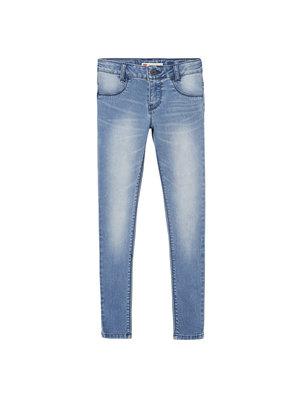 LEVI'S NN23617 PANTS