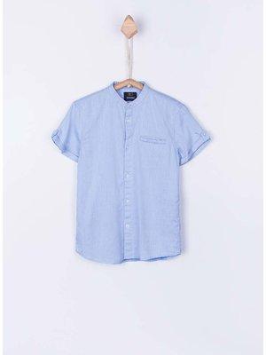 TIFFOSI 10028349 DUARTES | blue