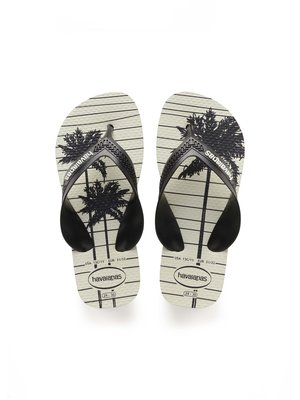 Havaianas TREND 4132589 | new graphi