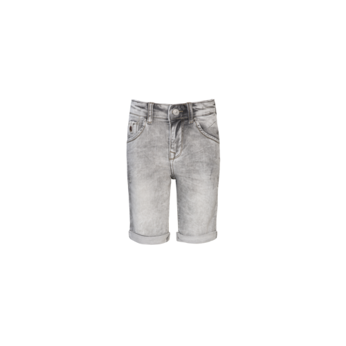 LTB ANDERS X B | 4378 GREY ICE