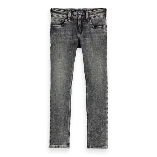 JEANS TIGGER 148225 | 2641 grey