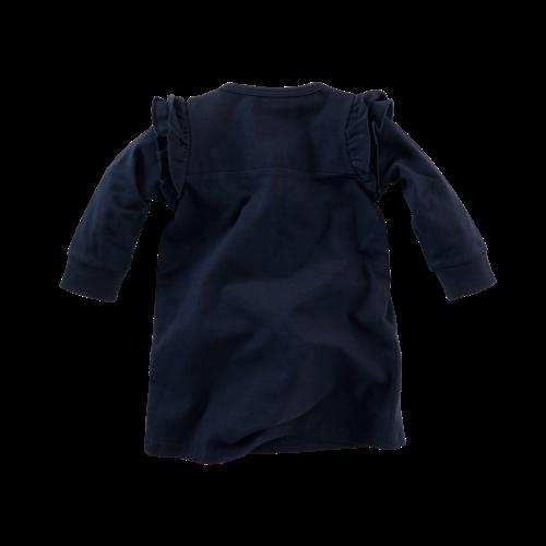 Z8 TONKE DRESS