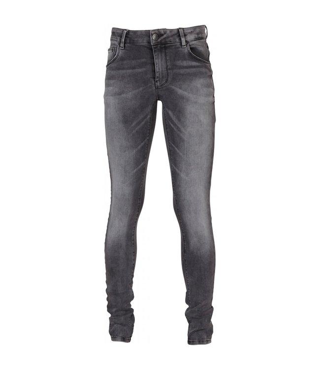 BOWIE Jeans 14064 - 965 dark grey