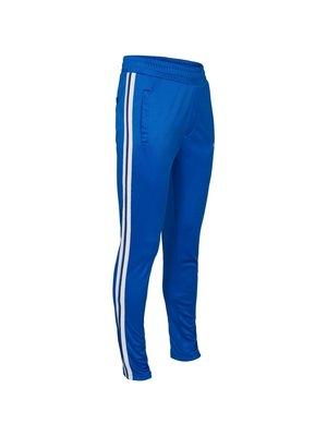 Cost:Bart EDDIE SWEAT PANTS 14103 | lapis blue