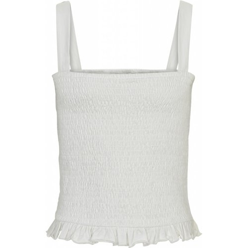 Cost:Bart FEDORA TOP 14232 | offwhite