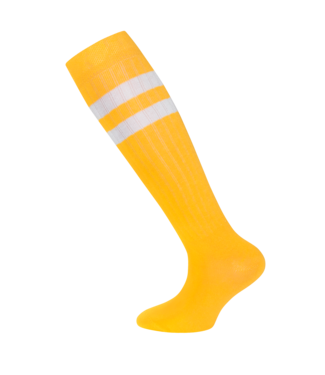 Ewers KNEE SOCKS 601052   1669 yellow