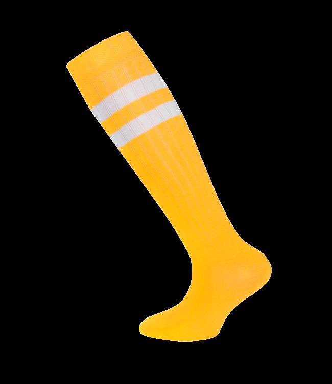 KNEE SOCKS 601052 | 1669 yellow
