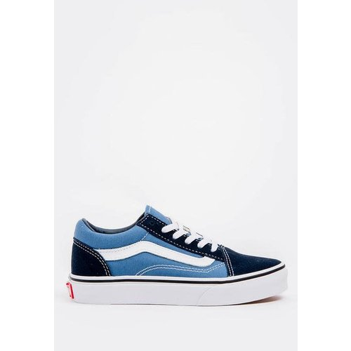 VANS UY Old Skool | navy/true white