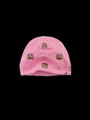 Z8 Illinois | pretty pink/aop