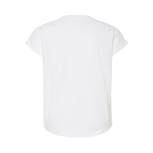 NKFLENNA SS TOP 13175945 | white