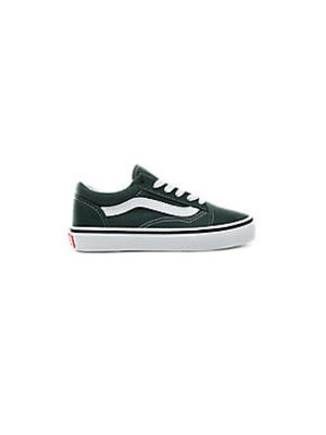 VANS UY Old Skool TREKKING GREEN