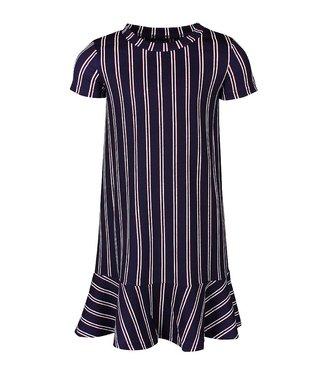 KIDS-UP DRESS 7308927   5790 navy