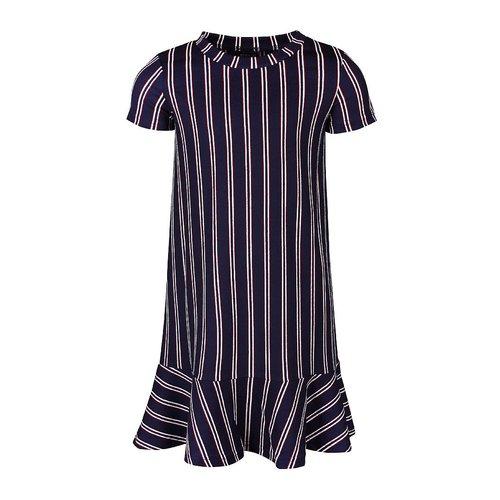 KIDS-UP DRESS 7308927 | 5790 navy