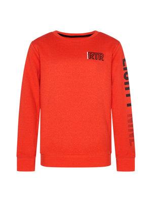 Retour GINO | 4050 bright red