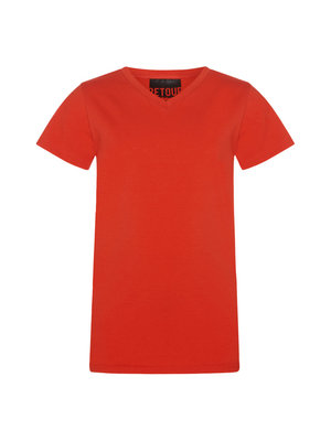 Retour SEAN | 4050 bright red
