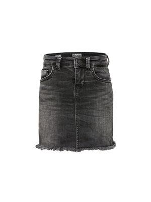 LTB LIME | 51881 black vivid wash