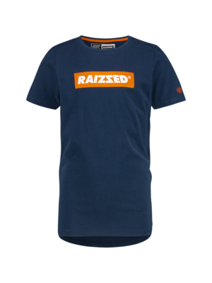 RAIZZED RAIZW00106 Hong Kong | dark blue