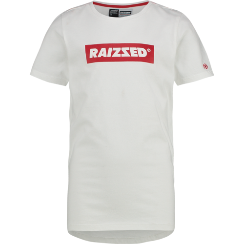 RAIZZED RAIZW00106 Hong Kong | real white
