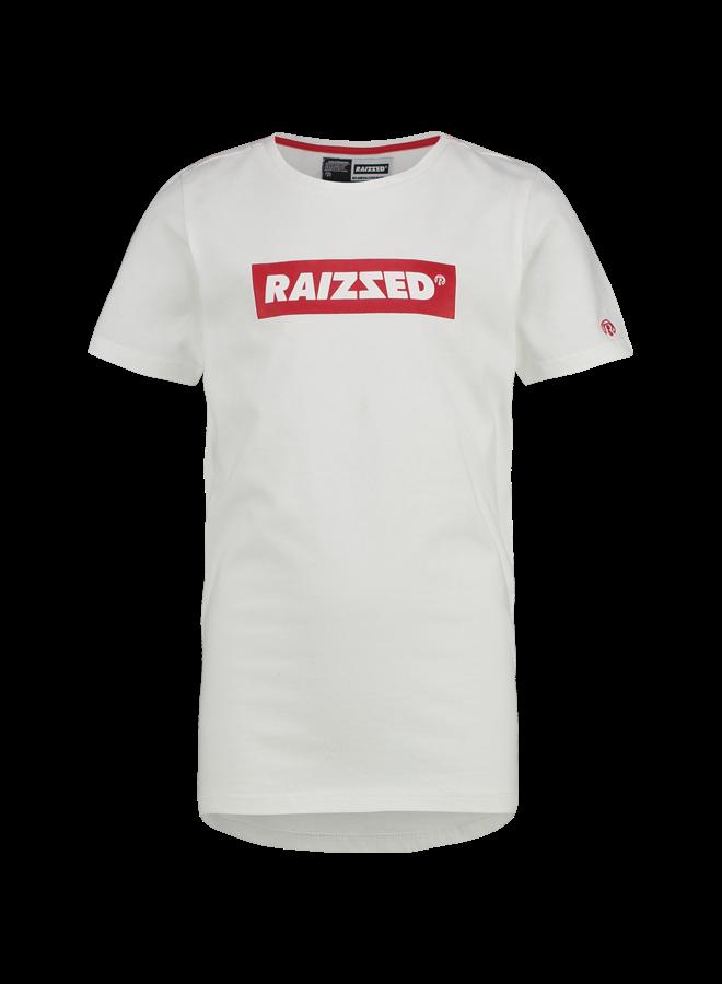 RAIZW00106 Hong Kong | real white