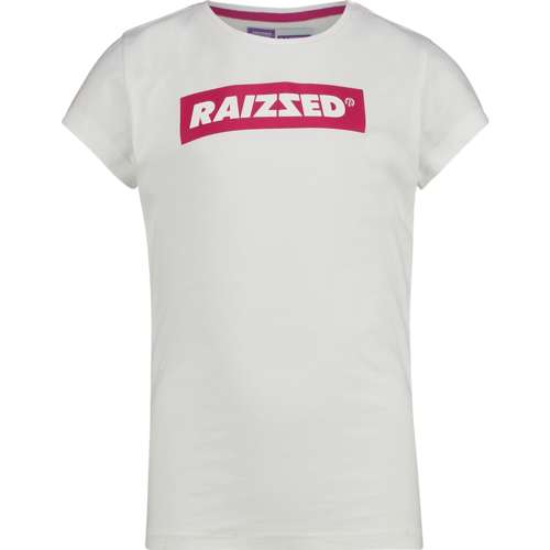 RAIZZED RAIZW00110 Honolulu | real white