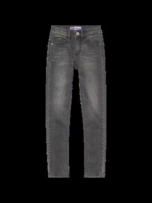 RAIZZED RAIZW00104 Chelsea | Dark Grey Stone