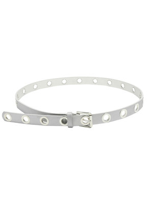 Belt Put On Your Chain | grey