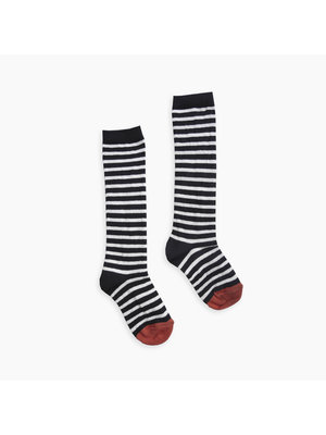 Sproet&Sprout High sock stripe (W19-956)