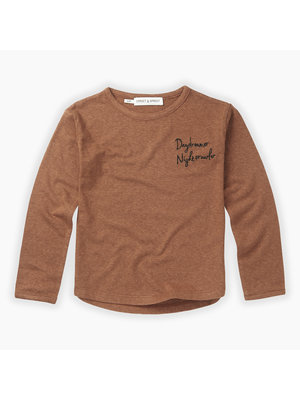 Sproet&Sprout T-shirt Daydreamer (W19-854)