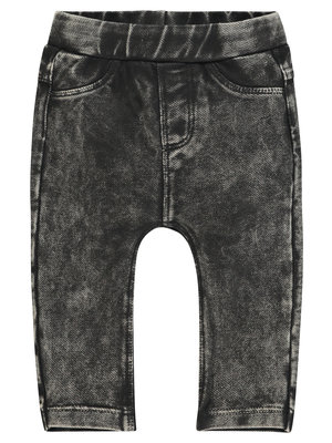 Noppies 84768 Waterford | C271 charcoal